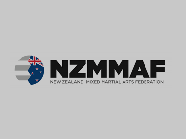 nzmmaf_rules_preview.png