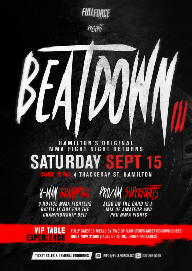 Beatdown III Poster (Small).png